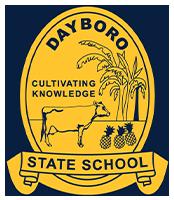 Dayboro State School Curriculum   58 McKenzie Street, Dayboro, Queensland 4521   +61 7 3425 6111
